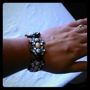 Chloe + Isabel Stretch Bracelet